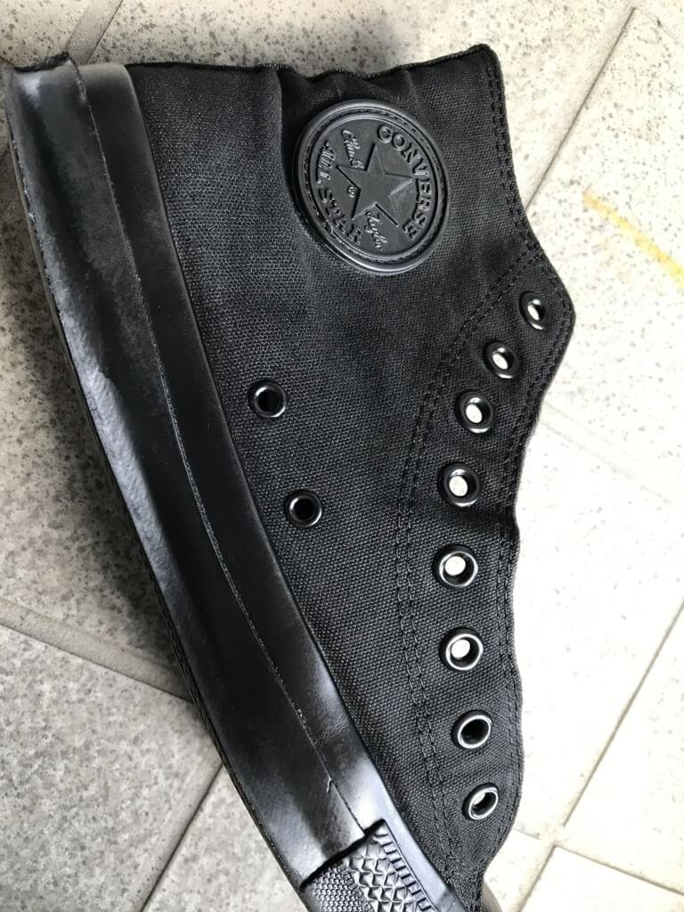 人生を変えるかもしれない「正しい靴の ...