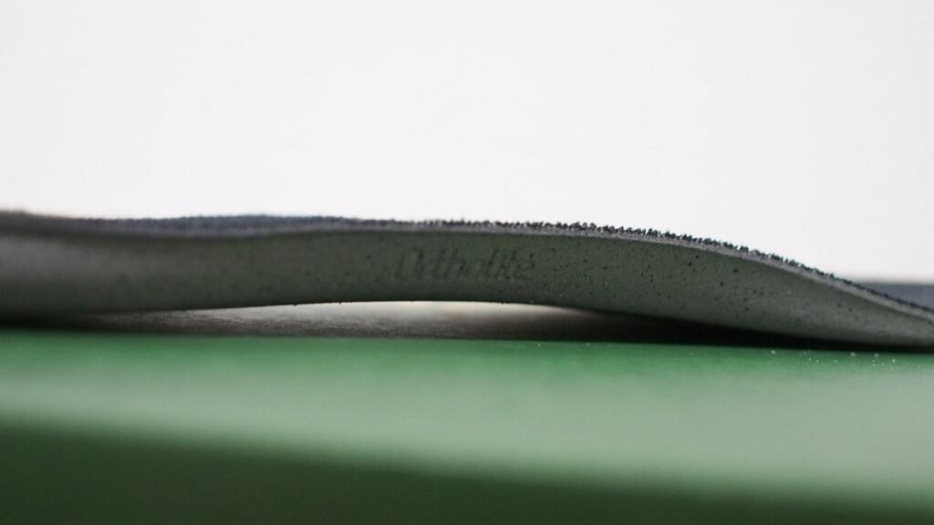 , ダナーライトより安い!ダナーおすすめブーツの新定番はダナーフィールド!ダナーライトとの比較!, GreenTimes(グリーンタイムス)