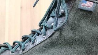 , 染めQで色落ちした靴・スニーカー・パンプスを染め直す方法(黒のコンバース), GreenTimes(グリーンタイムス)
