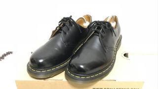 , スエード靴の手入れ方法を解説!雨でも汚れないためのメンテナンス方法とは, GreenTimes(グリーンタイムス)